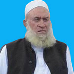 Hafiz Muhammad Ashraf