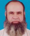 MR. IRFAN ULLAH-KHAN
