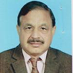 MR.ABDUL-SATTAR-NAJUM