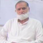 Mr. Imtiaz Ahmad