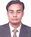 Mr. Nazar Farid Rana (HOD)