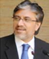 Mr. Sohail Afzal