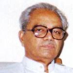 Mr. Zaki-ud-Din Khan Durrani