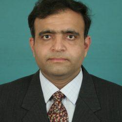 sohail zafar rana pics