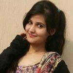 Nitasha Arooj